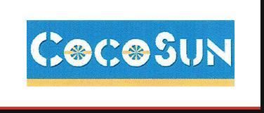 cocosun2