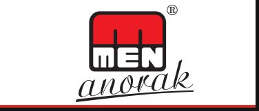 menanorak2