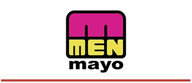 menmayo