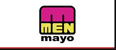 menmayo2
